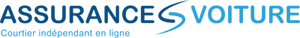 Assurance voiture en Belgique | Simulation en ligne